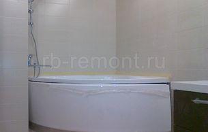 http://www.rb-remont.ru/raboty/photo_/vannaja-komnata/van23.jpg (мал.)