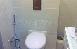 http://www.rb-remont.ru/raboty/photo_/vannaja-komnata/van24.jpg (мал.)