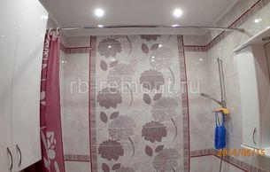 http://www.rb-remont.ru/raboty/photo_/vannaja-komnata/van33.jpg (мал.)