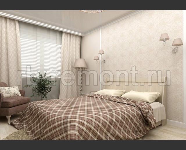 http://www.rb-remont.ru/raboty/photo_/yulya/yulya001.jpg (бол.)