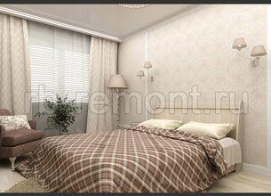 http://www.rb-remont.ru/raboty/photo_/yulya/yulya001.jpg (мал.)