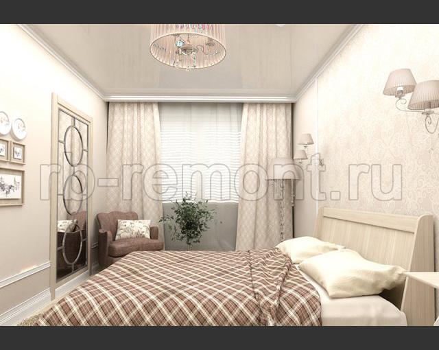 http://www.rb-remont.ru/raboty/photo_/yulya/yulya002.jpg (бол.)