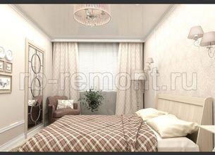 http://www.rb-remont.ru/raboty/photo_/yulya/yulya002.jpg (мал.)