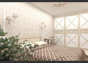 http://www.rb-remont.ru/raboty/photo_/yulya/yulya003.jpg (мал.)