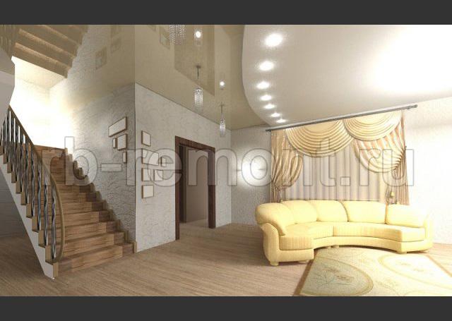 http://www.rb-remont.ru/raboty/photo_/yulya/yulya004.jpg (бол.)