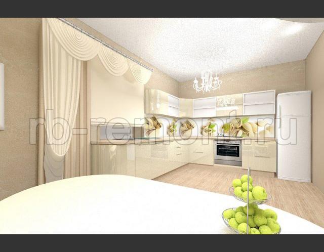 http://www.rb-remont.ru/raboty/photo_/yulya/yulya006.jpg (бол.)