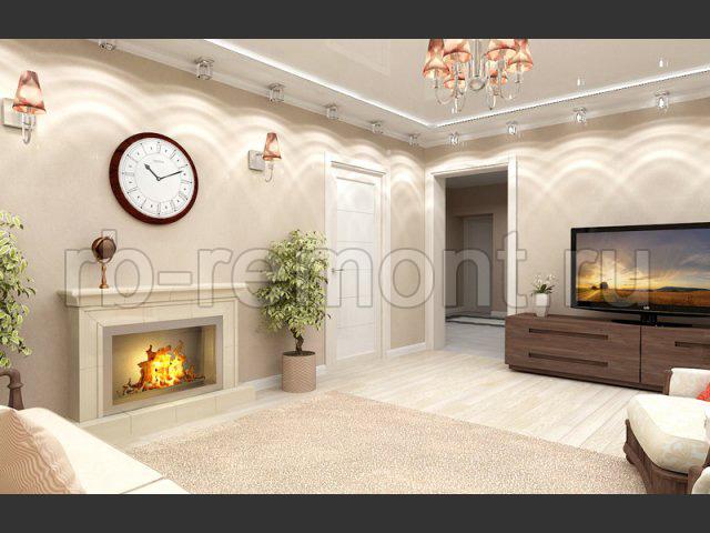 http://www.rb-remont.ru/raboty/photo_/yulya/yulya008.jpg (бол.)