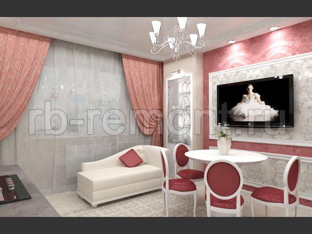 http://www.rb-remont.ru/raboty/photo_/yulya/yulya009.jpg (бол.)