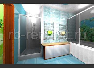 http://www.rb-remont.ru/raboty/photo_/yulya/yulya011.jpg (мал.)
