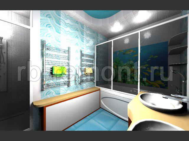 http://www.rb-remont.ru/raboty/photo_/yulya/yulya012.jpg (бол.)