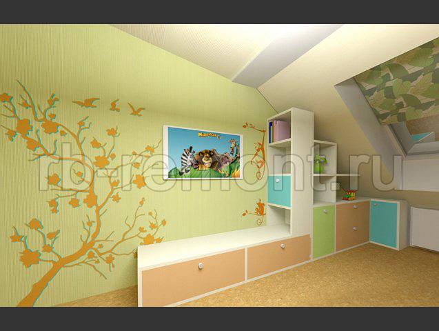 http://www.rb-remont.ru/raboty/photo_/yulya/yulya015.jpg (бол.)
