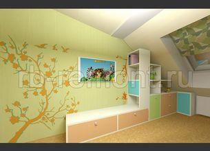 http://www.rb-remont.ru/raboty/photo_/yulya/yulya015.jpg (мал.)
