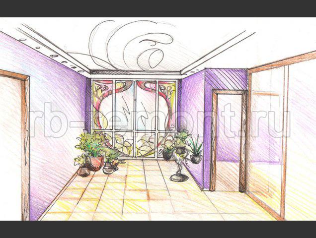 http://www.rb-remont.ru/raboty/photo_/yulya/yulya018.jpg (бол.)