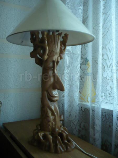 http://www.rb-remont.ru/raboty/photo_/zas-derevo/zas-der07.jpg (бол.)
