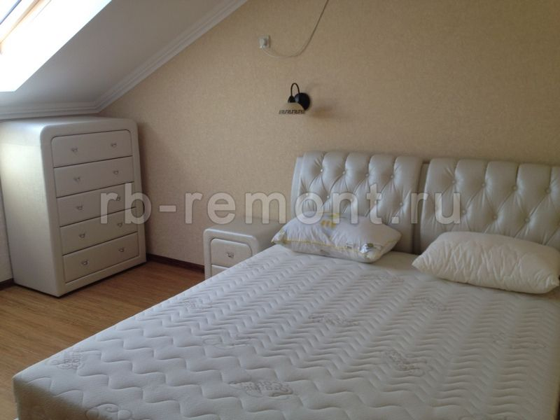 http://www.rb-remont.ru/raboty/photo_/zubovo_akademika-gizatullina-21-00/img/stage4-1.jpg (бол.)