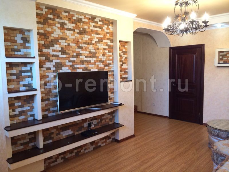 http://www.rb-remont.ru/raboty/photo_/zubovo_akademika-gizatullina-21-00/img/stage4-12.jpg (бол.)