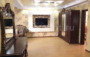 http://www.rb-remont.ru/raboty/photo_/zubovo_akademika-gizatullina-21-00/img/stage4-14.jpg (мал.)