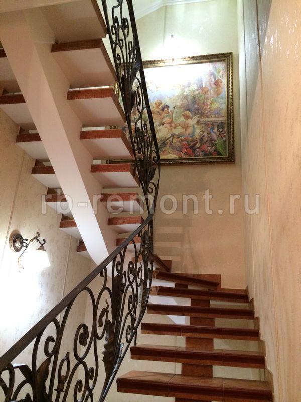 http://www.rb-remont.ru/raboty/photo_/zubovo_akademika-gizatullina-21-00/img/stage4-16.jpg (бол.)