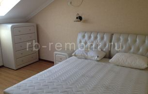 http://www.rb-remont.ru/raboty/photo_/zubovo_akademika-gizatullina-21-00/img/stage4-1.jpg (мал.)