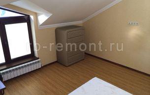 http://www.rb-remont.ru/raboty/photo_/zubovo_akademika-gizatullina-21-00/img/stage4-20.jpg (мал.)