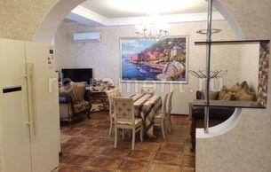 http://www.rb-remont.ru/raboty/photo_/zubovo_akademika-gizatullina-21-00/img/stage4-6.jpg (мал.)