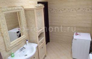 http://www.rb-remont.ru/raboty/photo_/zubovo_akademika-gizatullina-21-00/img/stage4-9.jpg (мал.)