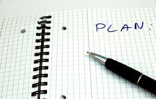 Планирование будущего ремонта 2 (мал.)