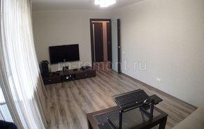 http://www.rb-remont.ru/remont-dvuhkomnatnyh-kvartir/img/chernikovskaya-71-18/gostinaya_001.jpg (мал.)