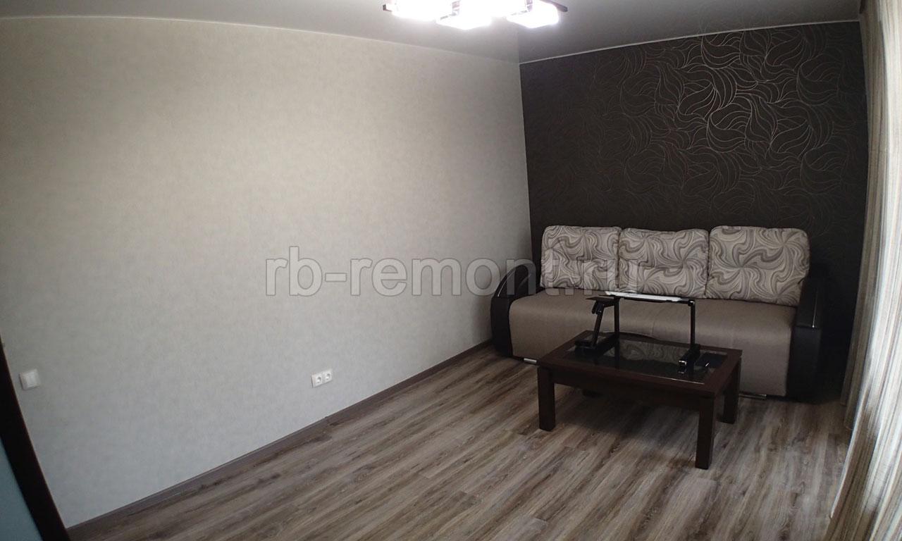 http://www.rb-remont.ru/remont-dvuhkomnatnyh-kvartir/img/chernikovskaya-71-18/gostinaya_002.jpg (бол.)