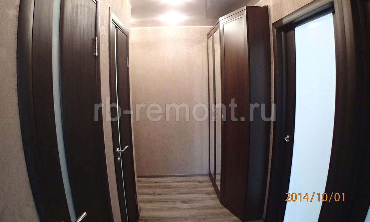 http://www.rb-remont.ru/remont-dvuhkomnatnyh-kvartir/img/chernikovskaya-71-18/koridor_001.jpg (бол.)