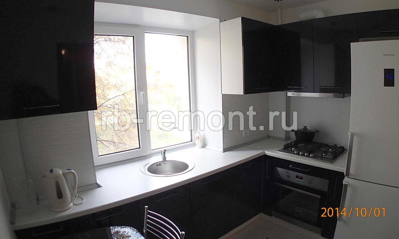http://www.rb-remont.ru/remont-dvuhkomnatnyh-kvartir/img/chernikovskaya-71-18/kuhnya_002.jpg (бол.)