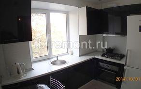 http://www.rb-remont.ru/remont-dvuhkomnatnyh-kvartir/img/chernikovskaya-71-18/kuhnya_002.jpg (мал.)
