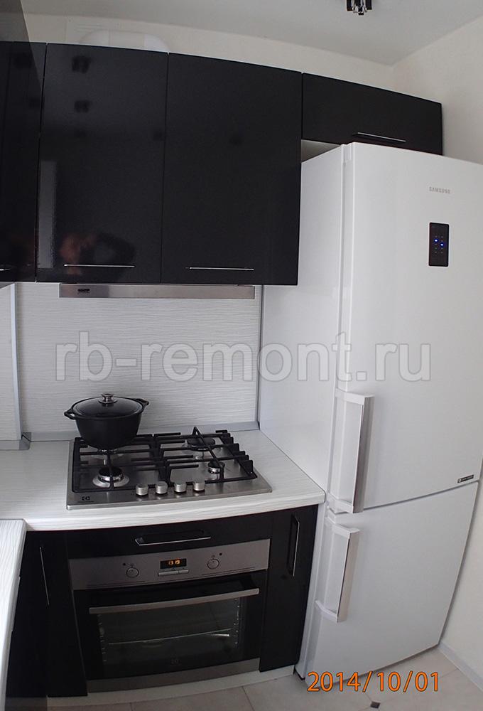 http://www.rb-remont.ru/remont-dvuhkomnatnyh-kvartir/img/chernikovskaya-71-18/kuhnya_004.jpg (бол.)