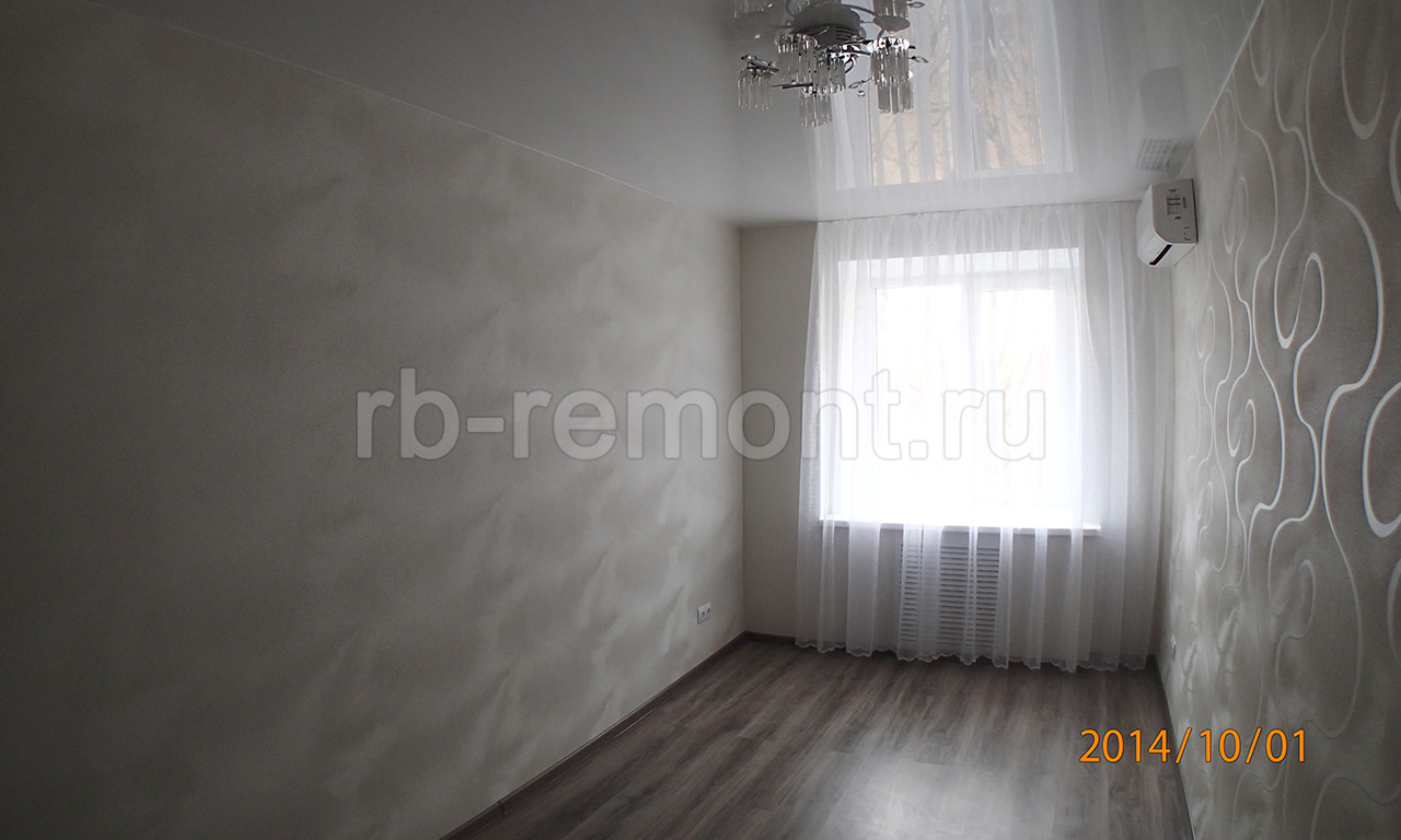 http://www.rb-remont.ru/remont-dvuhkomnatnyh-kvartir/img/chernikovskaya-71-18/spalnya_001.jpg (бол.)