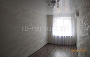 http://www.rb-remont.ru/remont-dvuhkomnatnyh-kvartir/img/chernikovskaya-71-18/spalnya_001.jpg (мал.)