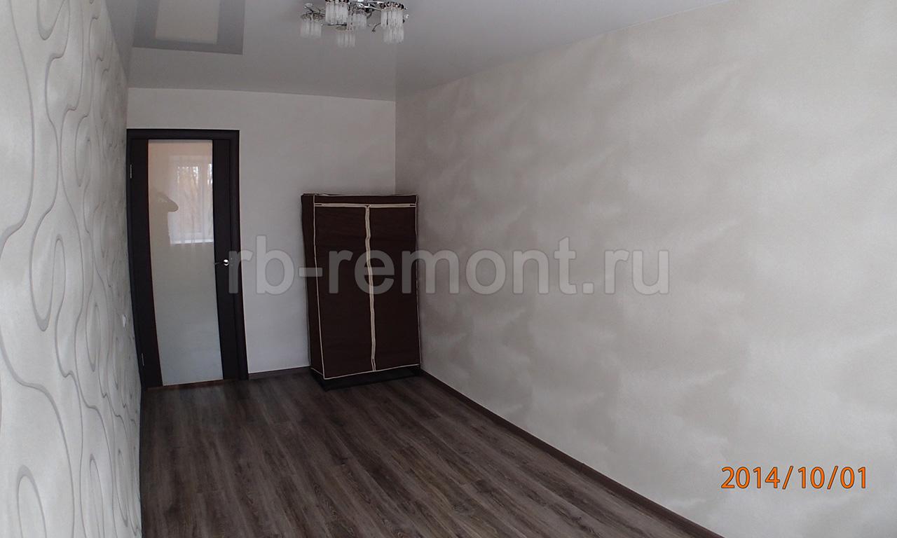 http://www.rb-remont.ru/remont-dvuhkomnatnyh-kvartir/img/chernikovskaya-71-18/spalnya_004.jpg (бол.)