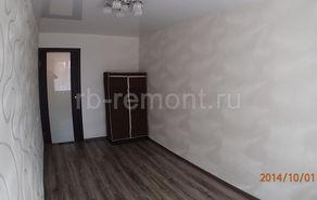 http://www.rb-remont.ru/remont-dvuhkomnatnyh-kvartir/img/chernikovskaya-71-18/spalnya_004.jpg (мал.)