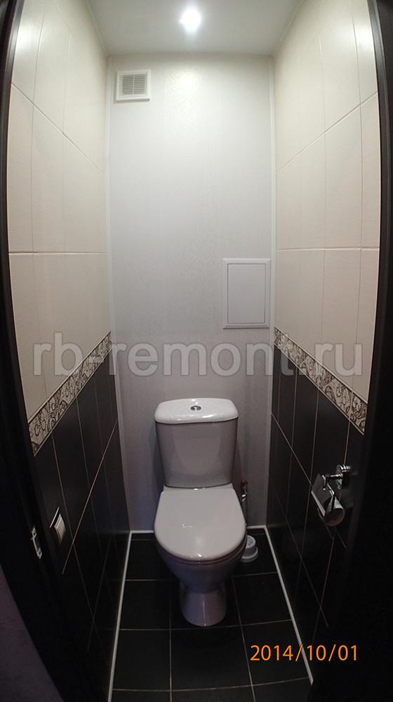 http://www.rb-remont.ru/remont-dvuhkomnatnyh-kvartir/img/chernikovskaya-71-18/tualet_001.jpg (бол.)
