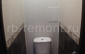 http://www.rb-remont.ru/remont-dvuhkomnatnyh-kvartir/img/chernikovskaya-71-18/tualet_001.jpg (мал.)