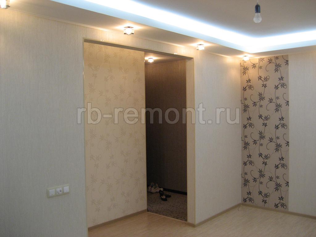 http://www.rb-remont.ru/remont-dvuhkomnatnyh-kvartir/img/hmelnitckogo-60.1-00/gostinaya001.jpg (бол.)