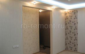 http://www.rb-remont.ru/remont-dvuhkomnatnyh-kvartir/img/hmelnitckogo-60.1-00/gostinaya001.jpg (мал.)