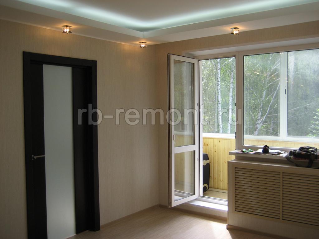 http://www.rb-remont.ru/remont-dvuhkomnatnyh-kvartir/img/hmelnitckogo-60.1-00/gostinaya002.jpg (бол.)