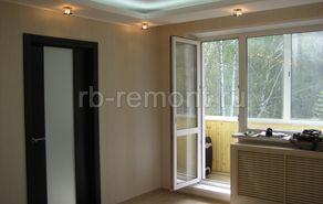 http://www.rb-remont.ru/remont-dvuhkomnatnyh-kvartir/img/hmelnitckogo-60.1-00/gostinaya002.jpg (мал.)