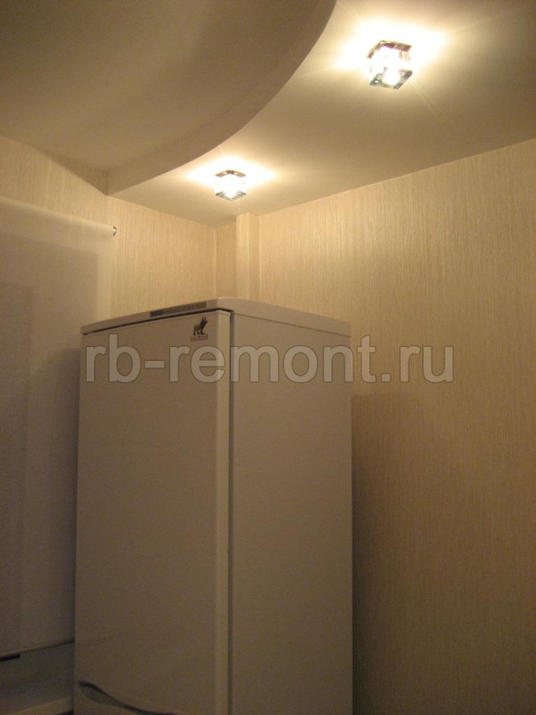 http://www.rb-remont.ru/remont-dvuhkomnatnyh-kvartir/img/hmelnitckogo-60.1-00/kuhnya001.jpg (бол.)