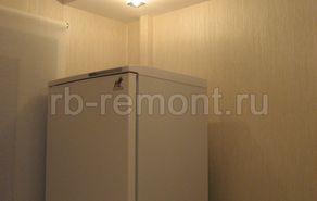 http://www.rb-remont.ru/remont-dvuhkomnatnyh-kvartir/img/hmelnitckogo-60.1-00/kuhnya001.jpg (мал.)
