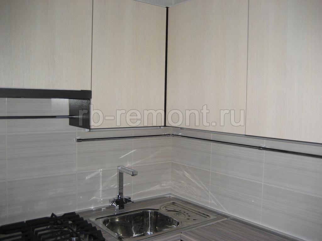 http://www.rb-remont.ru/remont-dvuhkomnatnyh-kvartir/img/hmelnitckogo-60.1-00/kuhnya002.jpg (бол.)