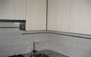 http://www.rb-remont.ru/remont-dvuhkomnatnyh-kvartir/img/hmelnitckogo-60.1-00/kuhnya002.jpg (мал.)
