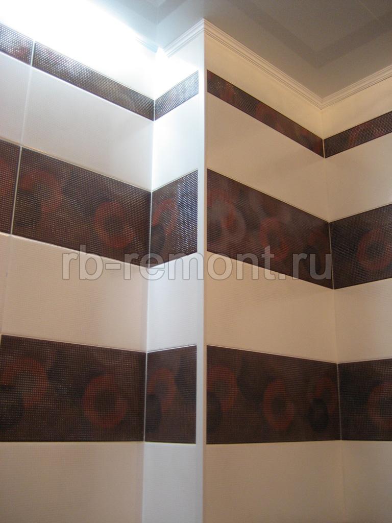 http://www.rb-remont.ru/remont-dvuhkomnatnyh-kvartir/img/hmelnitckogo-60.1-00/vannaya001.jpg (бол.)