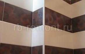 http://www.rb-remont.ru/remont-dvuhkomnatnyh-kvartir/img/hmelnitckogo-60.1-00/vannaya001.jpg (мал.)