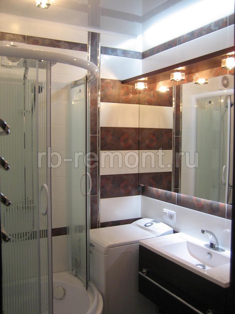 http://www.rb-remont.ru/remont-dvuhkomnatnyh-kvartir/img/hmelnitckogo-60.1-00/vannaya002.jpg (бол.)